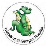The Friends of St Georges Hospital